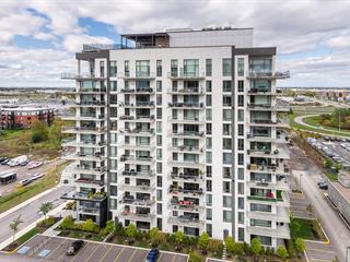 Condo / Appartement à louer à Laval (Chomedey), Laval, 3641, Avenue  Jean-Béraud, app. 805, 12851819 - Centris.ca