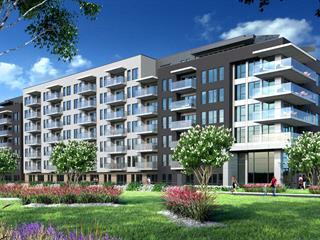 Condo à vendre à Pointe-Claire, Montréal (Île), 365, boulevard  Brunswick, app. 415, 9126304 - Centris.ca