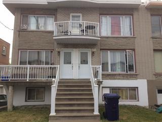 Duplex à vendre à Laval (Chomedey), Laval, 676 - 678A, 81e Avenue, 19251005 - Centris.ca