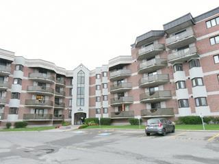Condo / Appartement à louer à Dollard-Des Ormeaux, Montréal (Île), 4445, boulevard  Saint-Jean, app. 407, 22740526 - Centris.ca