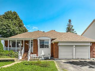 Maison à vendre à Brossard, Montérégie, 7965, Rue  Nadeau, 19817070 - Centris.ca