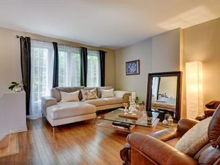 Maison à vendre à Sainte-Marthe-sur-le-Lac, Laurentides, 75, 38e Avenue, 22261745 - Centris.ca