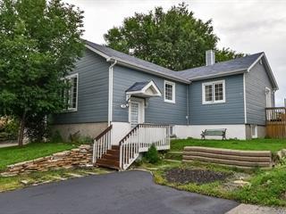 House for sale in Sainte-Marthe-sur-le-Lac, Laurentides, 75, 38e Avenue, 22261745 - Centris.ca