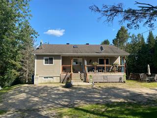 House for sale in Sainte-Thérèse-de-la-Gatineau, Outaouais, 34, Chemin de la Montagne, 14054595 - Centris.ca