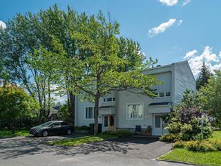 House for sale in Lévis (Les Chutes-de-la-Chaudière-Est), Chaudière-Appalaches, 6344, Rue des Fleurs-de-Mai, 23534607 - Centris.ca