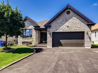 House for sale in Gatineau (Gatineau), Outaouais, 23, Rue de Galifet, 11898846 - Centris.ca