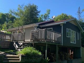 Maison à vendre à Rivière-Rouge, Laurentides, 5573, Chemin du Lac-Boileau Ouest, 21137291 - Centris.ca