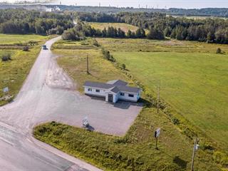 Bâtisse commerciale à vendre à Matane, Bas-Saint-Laurent, 2245, Avenue du Phare Ouest, 27286818 - Centris.ca