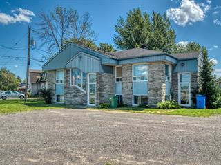 Triplex à vendre à Saint-Cyprien-de-Napierville, Montérégie, 1 - 1D, 1re Avenue, 26982032 - Centris.ca
