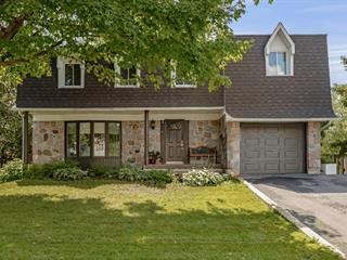 Maison à vendre à Dollard-Des Ormeaux, Montréal (Île), 41, Rue  Oxford, 26899033 - Centris.ca