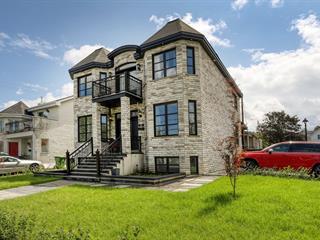 Maison à vendre à Montréal (Rivière-des-Prairies/Pointe-aux-Trembles), Montréal (Île), 9880, boulevard  Gouin Est, 20871647 - Centris.ca