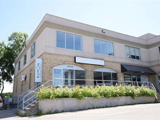 Commercial unit for rent in Laval (Duvernay), Laval, 3546, boulevard de la Concorde Est, 12976167 - Centris.ca