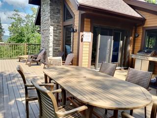 Maison à vendre à Petite-Rivière-Saint-François, Capitale-Nationale, 8, Chemin de la Marie-Renée, 22405929 - Centris.ca