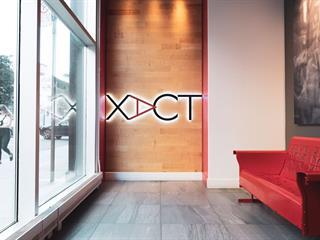Loft / Studio for sale in Montréal (Ville-Marie), Montréal (Island), 1390, Rue du Fort, apt. 1705, 26727988 - Centris.ca