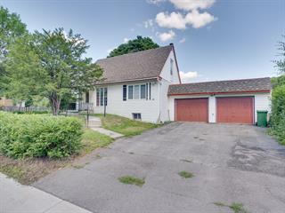 Maison à vendre à Montréal (Villeray/Saint-Michel/Parc-Extension), Montréal (Île), 8391, 23e Avenue, 16596588 - Centris.ca