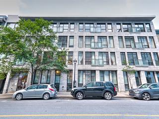 Condo / Appartement à louer à Montréal (Ville-Marie), Montréal (Île), 334, Rue  Notre-Dame Est, app. 203, 11796443 - Centris.ca