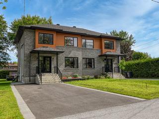 House for sale in Saint-Alexandre, Montérégie, 421, Rue  Bernard, 9697304 - Centris.ca