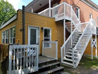 Commercial building for sale in Sherbrooke (Fleurimont), Estrie, 574, Rue  Woodward, 17596867 - Centris.ca