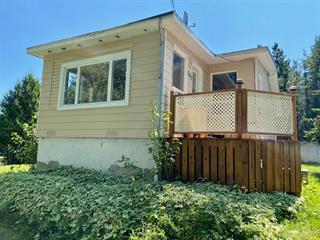 House for sale in Saint-Marcellin, Bas-Saint-Laurent, 107, Chemin du Lac-Noir Sud, 21807438 - Centris.ca