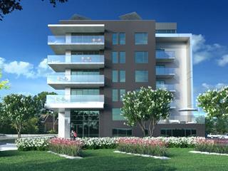 Condo for sale in Pointe-Claire, Montréal (Island), 365, boulevard  Brunswick, apt. 514, 26392407 - Centris.ca