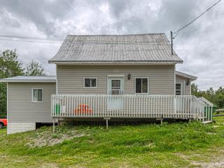 Maison à vendre à Saint-Paul-de-Montminy, Chaudière-Appalaches, 221, 4e Avenue, 24170551 - Centris.ca
