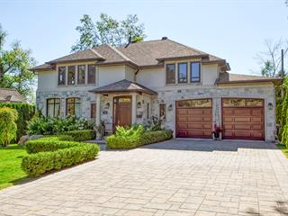 Maison à vendre à Beaconsfield, Montréal (Île), 37, Cours  Gables, 25326023 - Centris.ca