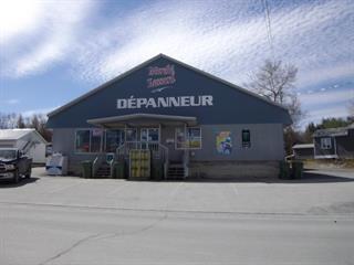 Bâtisse commerciale à vendre à La Guadeloupe, Chaudière-Appalaches, 640, 8e Rue Est, 11684676 - Centris.ca