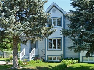 Maison à vendre à Saint-Zotique, Montérégie, 250, 8e Avenue, 15231457 - Centris.ca