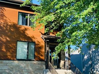 Maison en copropriété à vendre à Bois-des-Filion, Laurentides, 38, 28e Avenue, app. B, 14824095 - Centris.ca