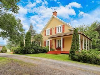 House for sale in Saint-Ambroise-de-Kildare, Lanaudière, 910, Rang  Kildare, 25563507 - Centris.ca