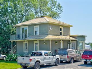 Duplex for sale in Saint-Thomas, Lanaudière, 167 - 169, Rang  Saint-Charles, 22210609 - Centris.ca