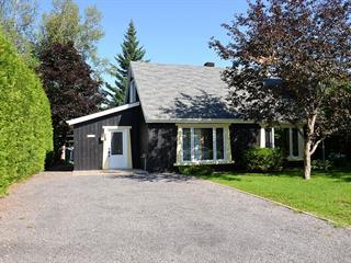 House for sale in Saint-Ferréol-les-Neiges, Capitale-Nationale, 77, Rue des Pics, 14406954 - Centris.ca
