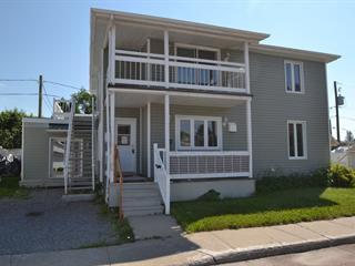 Duplex à vendre à Saguenay (Jonquière), Saguenay/Lac-Saint-Jean, 3657 - 3663, Rue  Senneville, 19862075 - Centris.ca