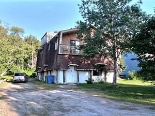 Maison à vendre à Pointe-aux-Outardes, Côte-Nord, 25, Rue  Gaston, 9777007 - Centris.ca