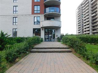 Condo à vendre à Montréal (Saint-Laurent), Montréal (Île), 385, boulevard  Deguire, app. 106, 26887501 - Centris.ca