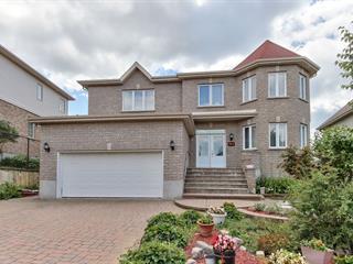 Maison à vendre à Montréal (Pierrefonds-Roxboro), Montréal (Île), 4314, Rue  Beysse, 24698916 - Centris.ca
