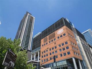 Condo / Apartment for rent in Montréal (Ville-Marie), Montréal (Island), 1288, Avenue des Canadiens-de-Montréal, apt. 1404, 9335313 - Centris.ca