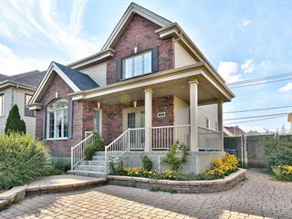 Maison à vendre à Saint-Constant, Montérégie, 33, Rue  Boisjoli, 21696365 - Centris.ca
