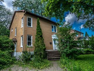House for sale in Québec (La Cité-Limoilou), Capitale-Nationale, 1470, Rue  Maréchal-Foch, 26988971 - Centris.ca