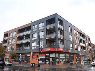 Condo / Appartement à louer à Montréal (Rosemont/La Petite-Patrie), Montréal (Île), 6511, boulevard  Saint-Laurent, app. 404, 27472252 - Centris.ca