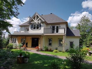 Maison à vendre à Sainte-Marguerite-du-Lac-Masson, Laurentides, 11, Rue des Gemmes, 16977038 - Centris.ca