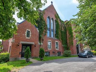 Condo for sale in Montréal (Verdun/Île-des-Soeurs), Montréal (Island), 962, Rue  Moffat, apt. 205, 21270723 - Centris.ca