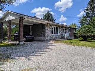House for sale in Mont-Laurier, Laurentides, 1861, Chemin de la Lièvre Sud, 25317577 - Centris.ca