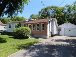 Maison à vendre à Terrebonne (Lachenaie), Lanaudière, 213, Rue  Samson, 11523634 - Centris.ca