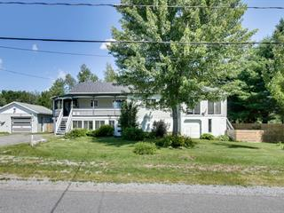 House for sale in Notre-Dame-du-Mont-Carmel, Mauricie, 210, 4e Rue, 28812599 - Centris.ca