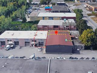 Industrial unit for rent in Laval (Chomedey), Laval, 1762 - 1770, Rue  Cunard, 19573657 - Centris.ca