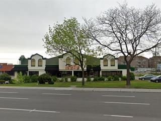 Commercial building for rent in Montréal (Saint-Léonard), Montréal (Island), 9305, boulevard  Lacordaire, 11613792 - Centris.ca