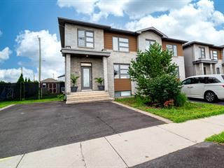 House for sale in Chambly, Montérégie, 1875, boulevard  Anne-Le Seigneur, 26164977 - Centris.ca