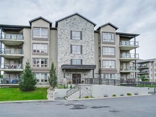 Condo à vendre à Gatineau (Aylmer), Outaouais, 130, Rue du Pavillon, app. 104, 9685276 - Centris.ca