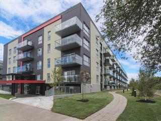 Condo à vendre à Montréal (Ahuntsic-Cartierville), Montréal (Île), 9615, Avenue  Papineau, app. 412, 19979911 - Centris.ca